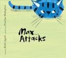 Max attacks