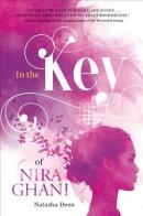 In the key of Nira Ghani