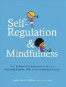 Self-regulation & mindfulness