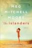 The Islanders : A Novel