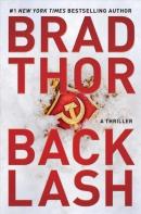 Backlash : a thriller