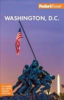 Fodor's 2019 Washington, D.C.