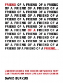 Friend of a Friend . . .