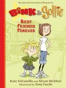 Best Friends Forever