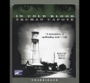In cold blood [CD book] : a true account of a multiple murder and its consequences
