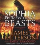 Sophia, princess among beasts [CD book]