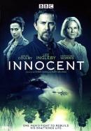 Innocent [DVD]