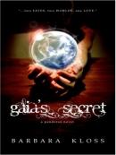Gaia; s Secret