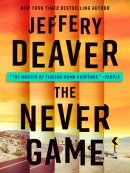 The never game [eBook]