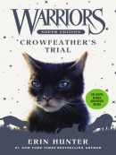 Crowfeather; s Trial