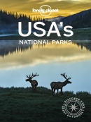 Lonely Planet USA; s National Parks