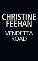 Vendetta road