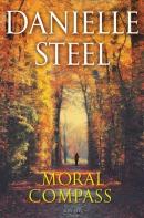 Moral compass : a novel