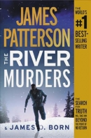 The river murders [CD book]