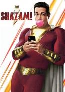 Shazam! [DVD]