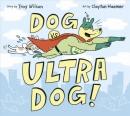 Dog vs. Ultra Dog