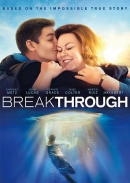 Breakthrough [DVD]