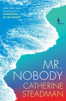 Mr. Nobody : a novel