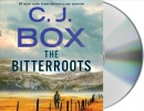 The bitterroots [CD book] : a novel