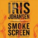 Smokescreen [CD book]