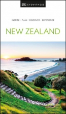 New Zealand : inspire, plan, discover, experience