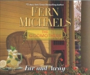 Far and away [CD book]