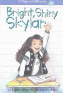 Bright, shiny Skylar