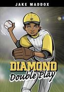 Diamond double play