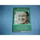 Life lessons from the hiding place  : discovering the heart of Corrie ten Boom