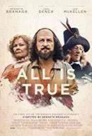 All is true [DVD]