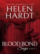 Blood Bond Saga, Book 1