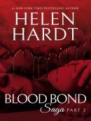 Blood Bond Saga, Book 2