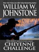Cheyenne Challenge