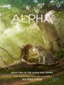 Avoiding Alpha