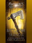 The battle for Skandia [eAudio]