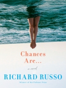 Chances are... [eBook]