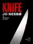 Knife [eBook]