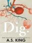 Dig [eBook]