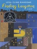 Finding Langston