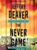 The never game [eAudio]
