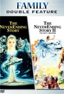 The neverending story [DVD]