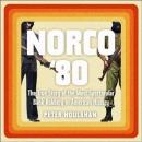 Norco '80 [CD book]