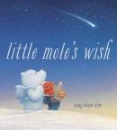 Little Moles Wish.