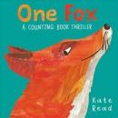 One Fox.