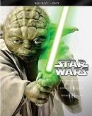 Star wars [DVD]. Episode II, Attack of the clones