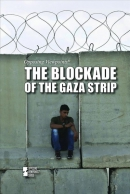 The blockade of the Gaza Strip
