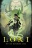 Loki : Where Mischief Lies