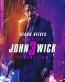 John Wick [Blu-ray]. Chapter 3, Parabellum