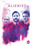 The alienist [DVD]. Season 1