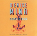 Conviction [CD book]